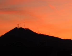 sunsetbaysmtn