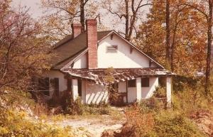 lasthouse