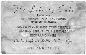 libertycafefront