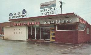 cherokeeboatco