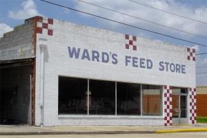 wardsfeedstore
