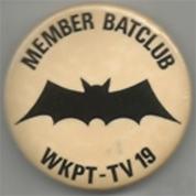batclub