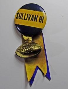 SULLIVANHI