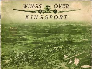 wingsoverkpt