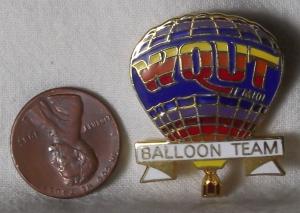 wqutballoon
